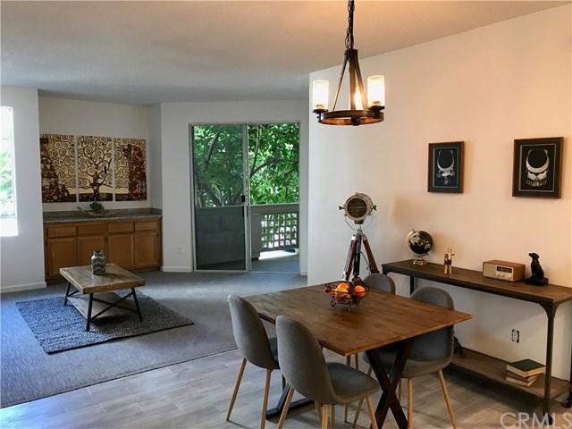 1380 W Capitol Drive #104, San Pedro, CA 90732 (#SB17220488) :: Kato Group