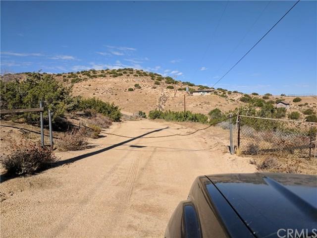 23642 Santa Rosa - Photo 1