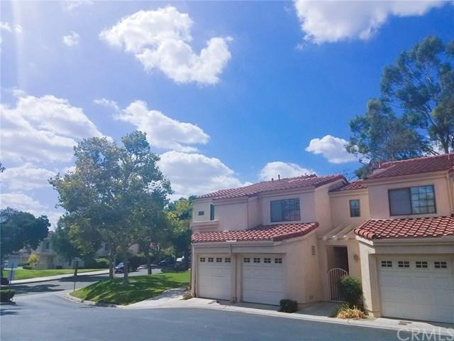 2895 Topaz Lane, West Covina, CA 91792 (#PF17220497) :: California Realty Experts