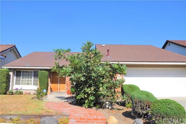 1540 Lark Tree Way, Hacienda Heights, CA 91745 (#AR17220438) :: The DeBonis Team