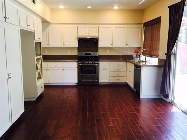 5949 Natalie Road, Chino Hills, CA 91709 (#TR17220644) :: Mainstreet Realtors®