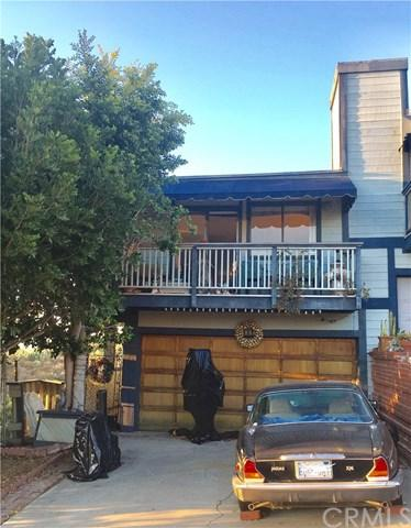 1884 Del Mar Avenue, Laguna Beach, CA 92651 (#LG17220569) :: Mainstreet Realtors®
