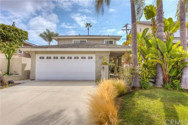 1113 Ridgecrest Circle, Costa Mesa, CA 92627 (#LG17220723) :: Mainstreet Realtors®