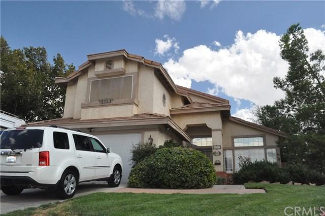 12929 Topaz Circle, Victorville, CA 92392 (#EV17221034) :: Mainstreet Realtors®