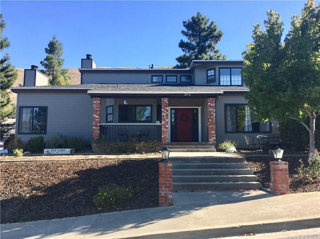 3310 Flora Street, San Luis Obispo, CA 93401 (#SP17220933) :: Pismo Beach Homes Team