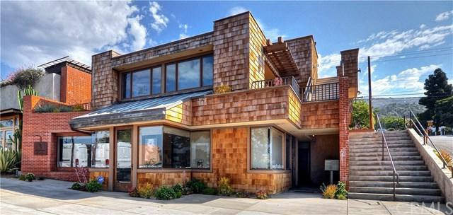 31752 Coast Highway, Laguna Beach, CA 92651 (#OC17221168) :: Mainstreet Realtors®