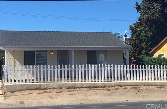 2825 S Halcyon Road, Arroyo Grande, CA 93420 (#PI17220802) :: Pismo Beach Homes Team