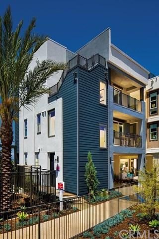 1632 Cliff Isle Way, Costa Mesa, CA 92627 (#OC17221189) :: Mainstreet Realtors®