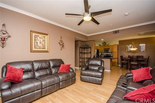 41410 Juniper Street #122, Murrieta, CA 92562 (#SW17221363) :: Realty Vault