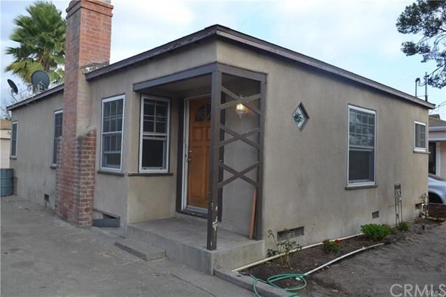 7760 Ferncola Avenue, Sun Valley, CA 91352 (#OC17221583) :: Prime Partners Realty