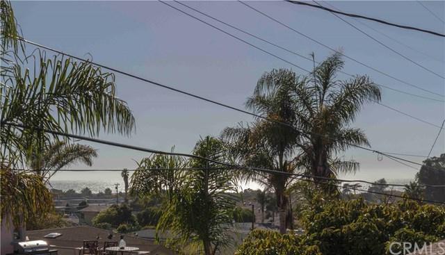 278 Ocean View Avenue, Grover Beach, CA 93433 (#PI17221613) :: Pismo Beach Homes Team