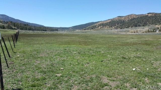 0 Cuddy Valley Road, Frazier Park, CA  (#AR17221471) :: Fred Sed Group