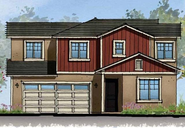 172 Reflection Place, Templeton, CA 93465 (#SP17221986) :: RE/MAX Parkside Real Estate