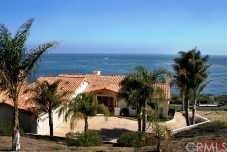 74 Bluff Drive, Pismo Beach, CA 93449 (#PI17221865) :: Pismo Beach Homes Team