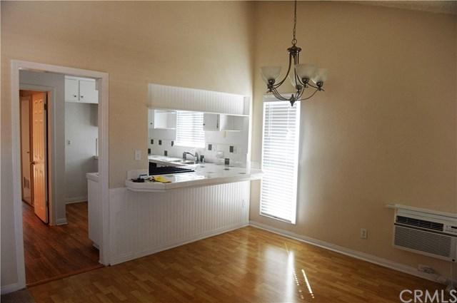 1192 Mitchell Avenue #109, Tustin, CA 92780 (#PW17219497) :: Teles Properties   A Douglas Elliman Real Estate Company