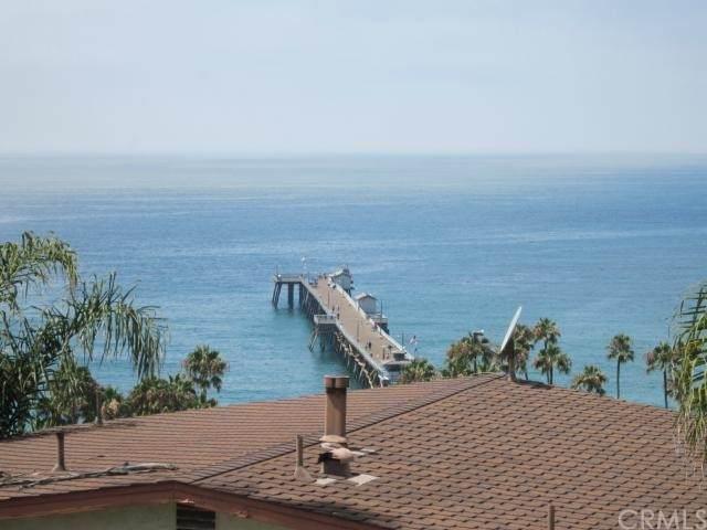 419 Monterey Lane - Photo 1
