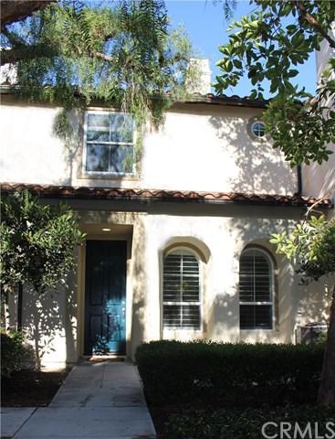 16 Paseo Del Rey, San Clemente, CA 92673 (#OC17215140) :: Scott J. Miller Team/RE/MAX Fine Homes