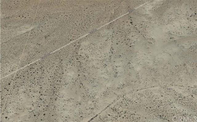 0 Kramer Rise, Kramer Junction, CA 3922 (#PW17226125) :: UNiQ Realty