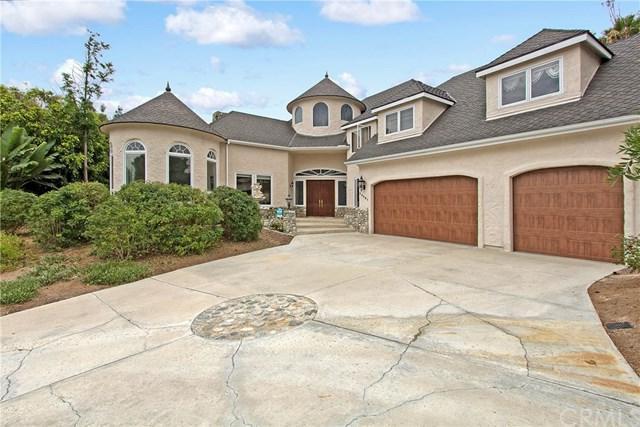 25301 Gallup Circle, Laguna Hills, CA 92653 (#OC17170328) :: Teles Properties   A Douglas Elliman Real Estate Company