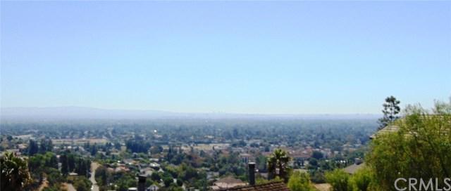 12233 Circula Panorama, North Tustin, CA 92705 (#IV17226827) :: Teles Properties | A Douglas Elliman Real Estate Company