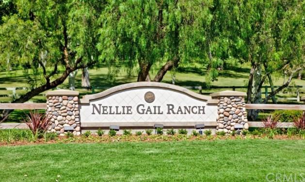 25181 Stageline Drive, Laguna Hills, CA 92653 (#OC17227080) :: Teles Properties   A Douglas Elliman Real Estate Company