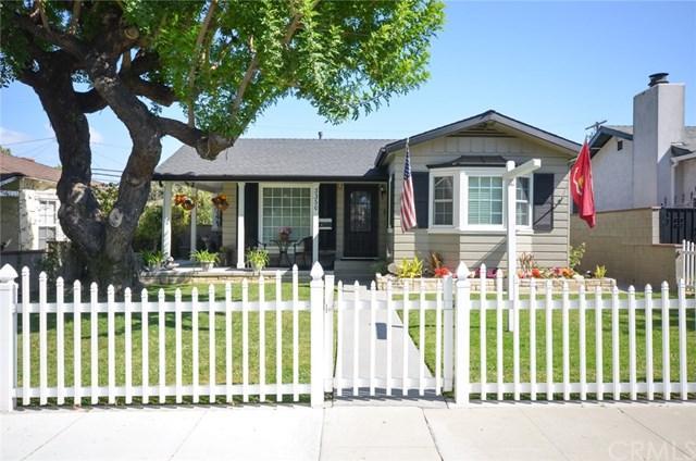 3350 Gundry Avenue, Signal Hill, CA 90755 (#PW17227106) :: Kato Group