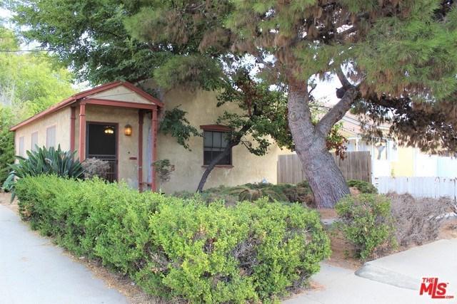 14920 S Normandie Avenue, Gardena, CA 90247 (#17276760) :: Keller Williams Realty, LA Harbor