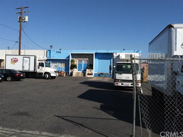 7744 Industry Avenue - Photo 1