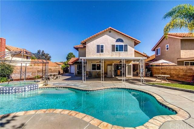 31375 Enfield Lane, Temecula, CA 92591 (#SW17228533) :: California Realty Experts