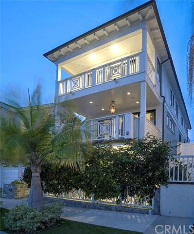 549 3rd Street, Manhattan Beach, CA 90266 (#SB17227373) :: RE/MAX Estate Properties