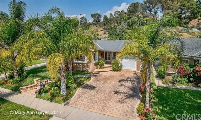 8482 Glencrest Drive, Sun Valley, CA 91352 (#BB17229388) :: Prime Partners Realty