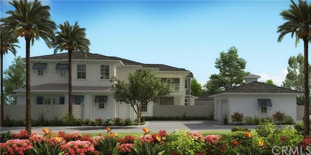 7512 Moonstone Court, Huntington Beach, CA 92648 (#OC17230602) :: Z Team OC Real Estate