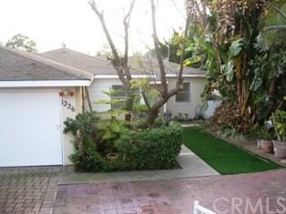 1226 3rd Street, Manhattan Beach, CA 90266 (#OC17230767) :: RE/MAX Estate Properties