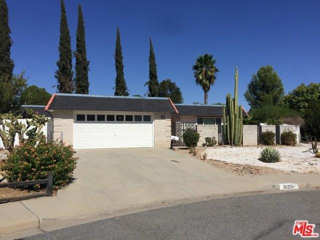 26250 Pine Valley Road, Sun City, CA 92586 (#17278156) :: The Val Ives Team