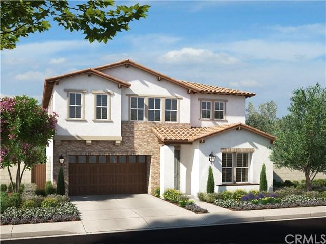 1290 Viejo Hills Drive, Lake Forest, CA 92610 (#OC17231621) :: Berkshire Hathaway Home Services California Properties