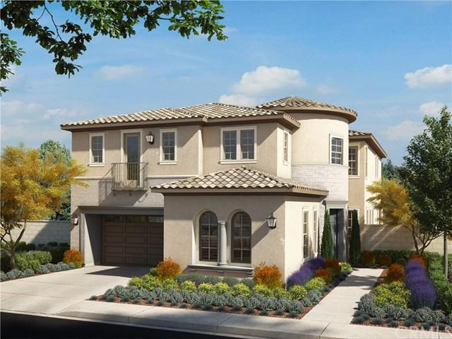 1298 Viejo Hills Drive, Lake Forest, CA 92610 (#OC17231706) :: Berkshire Hathaway Home Services California Properties