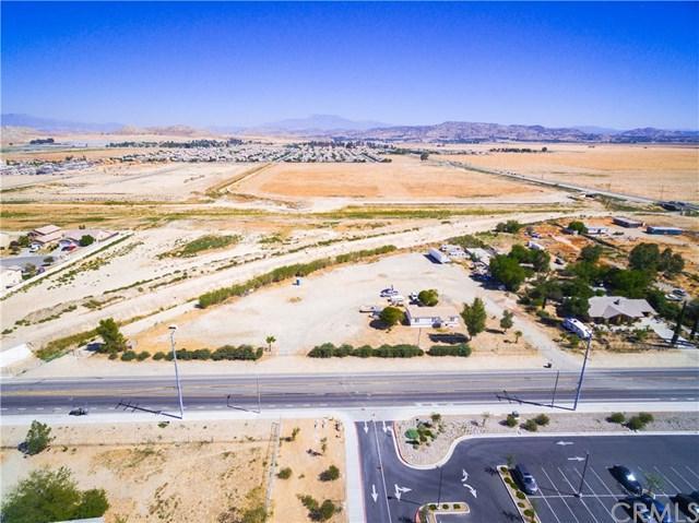 1735 Murrieta Road, Perris, CA 92571 (#OC17217429) :: DiGonzini Real Estate Group