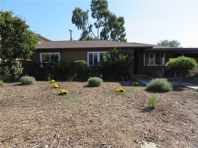 16844 E Alcross Street, Covina, CA 91722 (#BB17218833) :: Prime Partners Realty