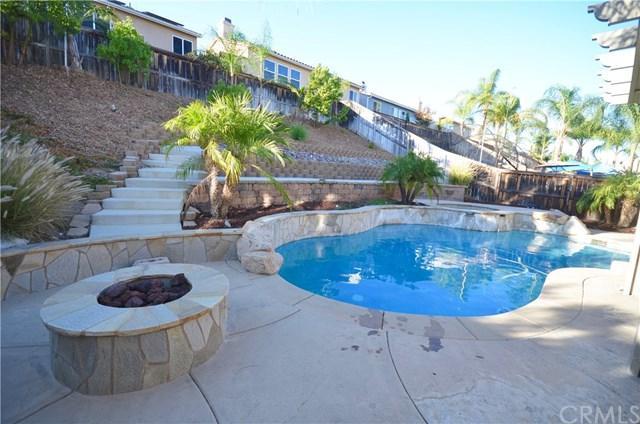 30094 Mickelson Way, Murrieta, CA 92563 (#SW17231841) :: Allison James Estates and Homes