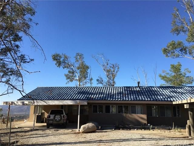 22855 Vista Del Agua, Wildomar, CA 92595 (#IV17232904) :: Dan Marconi's Real Estate Group
