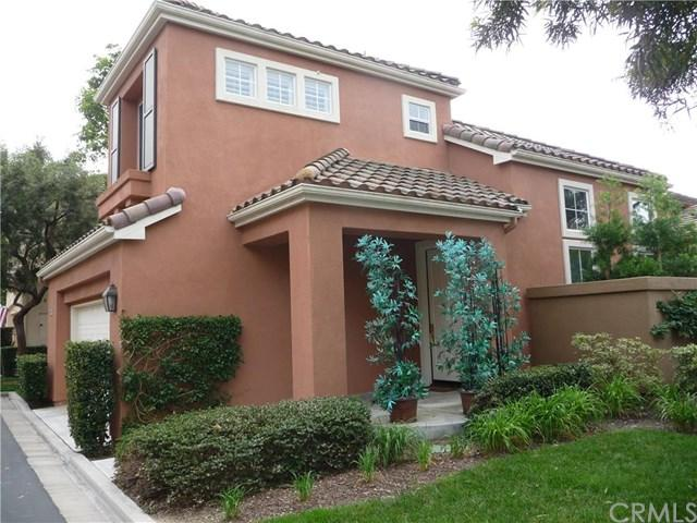 172 Lessay, Newport Coast, CA 92657 (#NP17233069) :: Teles Properties | A Douglas Elliman Real Estate Company
