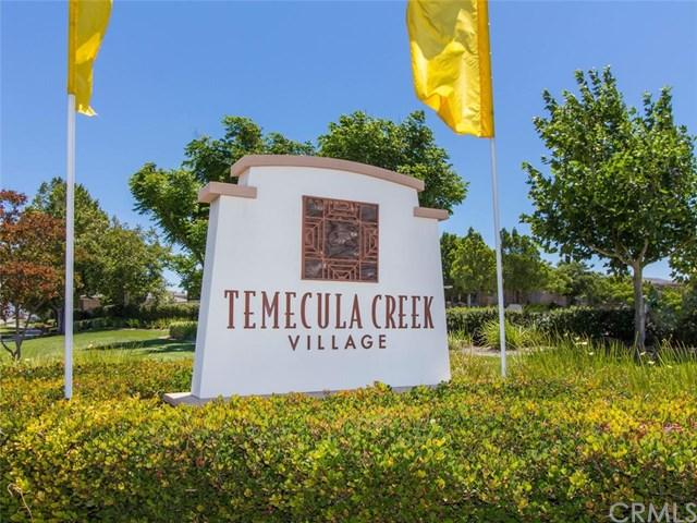 31380 Taylor Lane, Temecula, CA 92592 (#SW17232154) :: The Val Ives Team