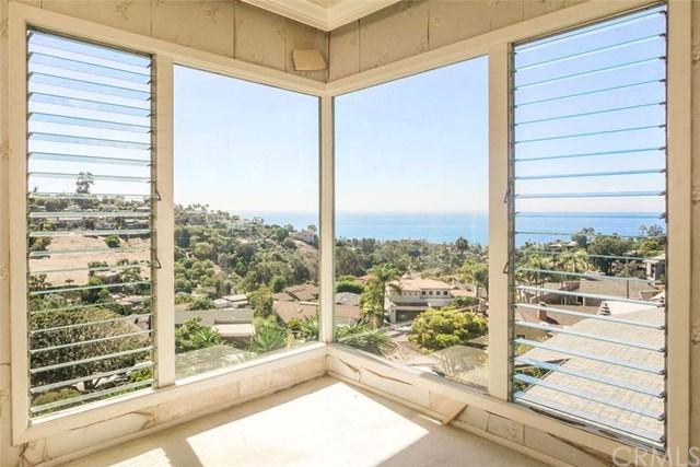 1015 Flamingo Road, Laguna Beach, CA 92651 (#NP17228366) :: RE/MAX New Dimension