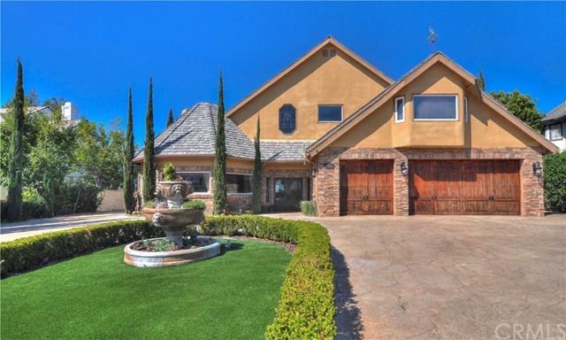 25411 Gallup Circle, Laguna Hills, CA 92653 (#PW17233588) :: Teles Properties   A Douglas Elliman Real Estate Company