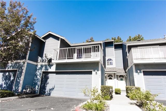 144 N Glendora Avenue, Covina, CA 91724 (#CV17233255) :: RE/MAX Innovations -The Wilson Group
