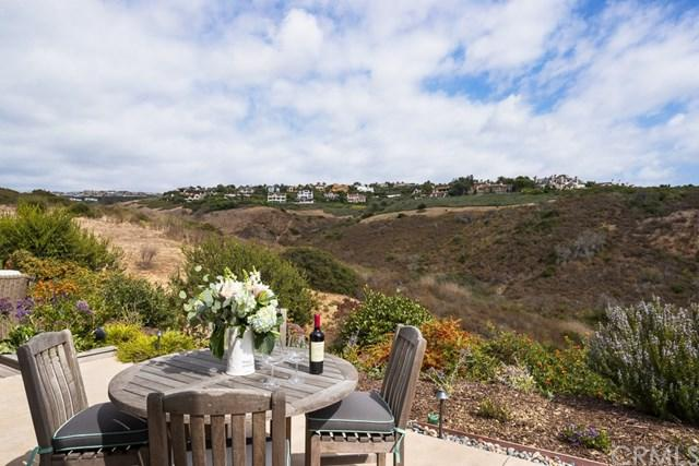 1026 Sandcastle Drive, Corona Del Mar, CA 92625 (#NP17234001) :: Scott J. Miller Team/RE/MAX Fine Homes