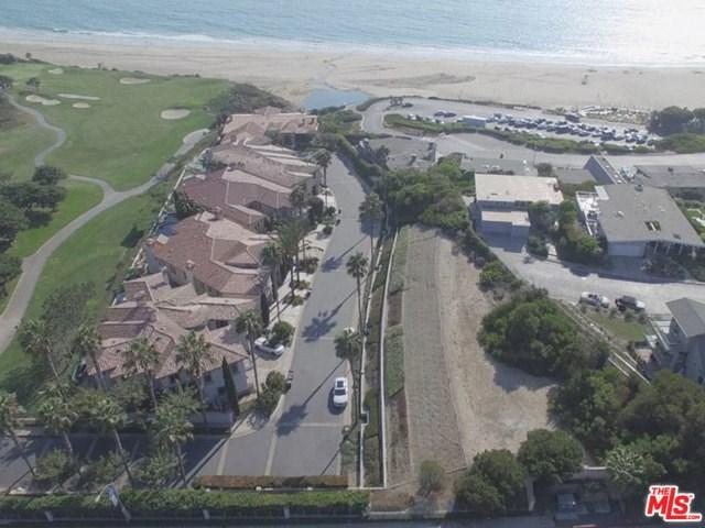 1 Monarch, Dana Point, CA 92629 (#17279480) :: Berkshire Hathaway Home Services California Properties