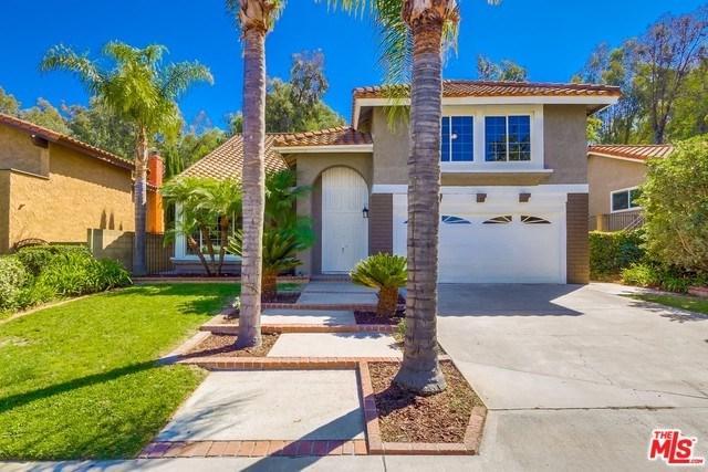 6734 E Kentucky Avenue, Anaheim Hills, CA 92807 (#17279478) :: RE/MAX New Dimension