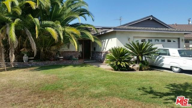 801 N Langham Avenue, Covina, CA 91724 (#17278926) :: RE/MAX Innovations -The Wilson Group