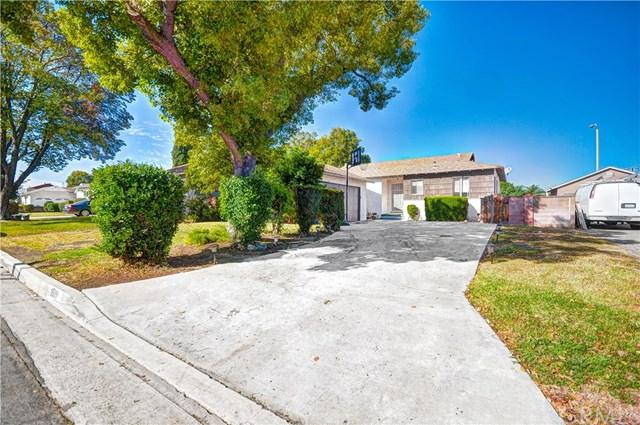 1509 Lancewood Avenue, Hacienda Heights, CA 91745 (#TR17233964) :: RE/MAX Masters
